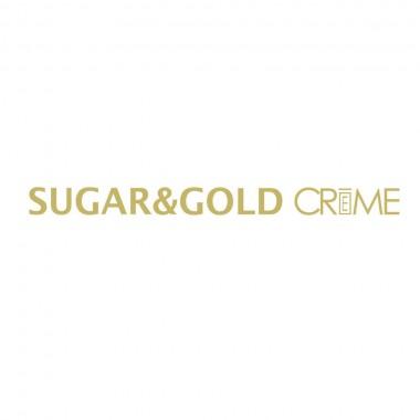 Sugar & Gold - Crème