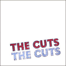 The Cuts - I'm Not Down 7