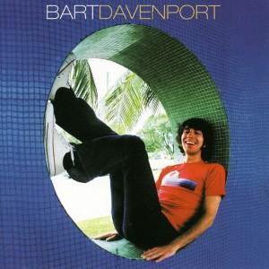 Bart Davenport - Bart Davenport